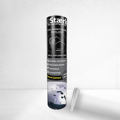 Polyurethane Sealant Multi Purpose