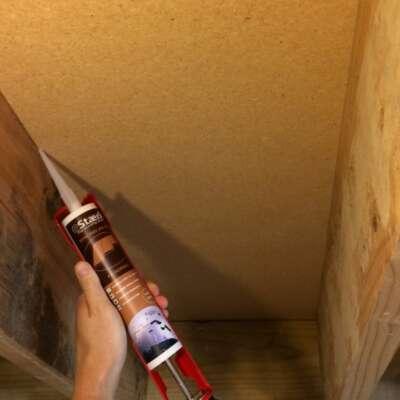 SAN-Flooring-546-980x800